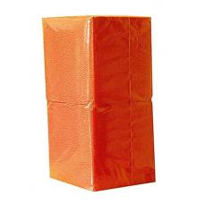 производство салфеток бумажных
